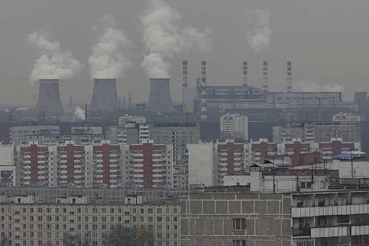 Глобального потепления – нет, уверяет наш эксперт. Но есть глобальное изменение климата. И человек приложил к нему руку