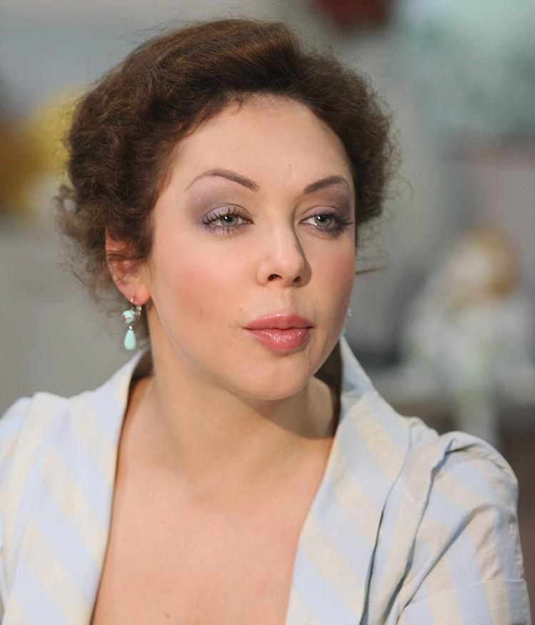 """Божена Рынска о гибели Ту-154 под Сочи: """"Гибель каждого врага это подарок для меня""""."""