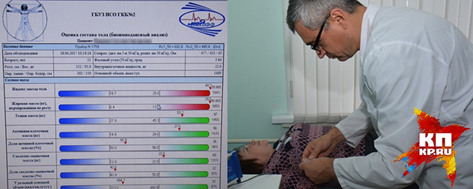 нейросистема 7 отзывы пациентов реальные пхукет