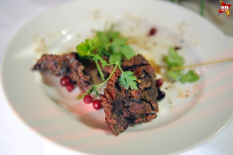 Мясо можно купить в лесхозах, когда будет открыт сезон охоты на бобра.