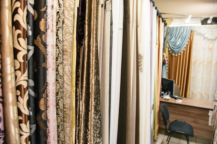 Выбрать нужный размер, материал и цветовую гамму поможет профессиональный мастер.