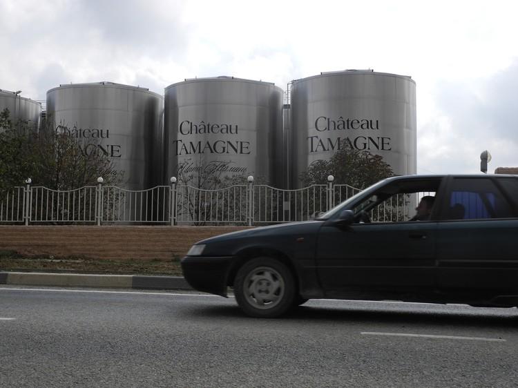 Производителей, способных обеспечить объемами федеральные торговые сети на Кубани раз два и обчёлся. Фото: Алексей БОЯРСКИЙ