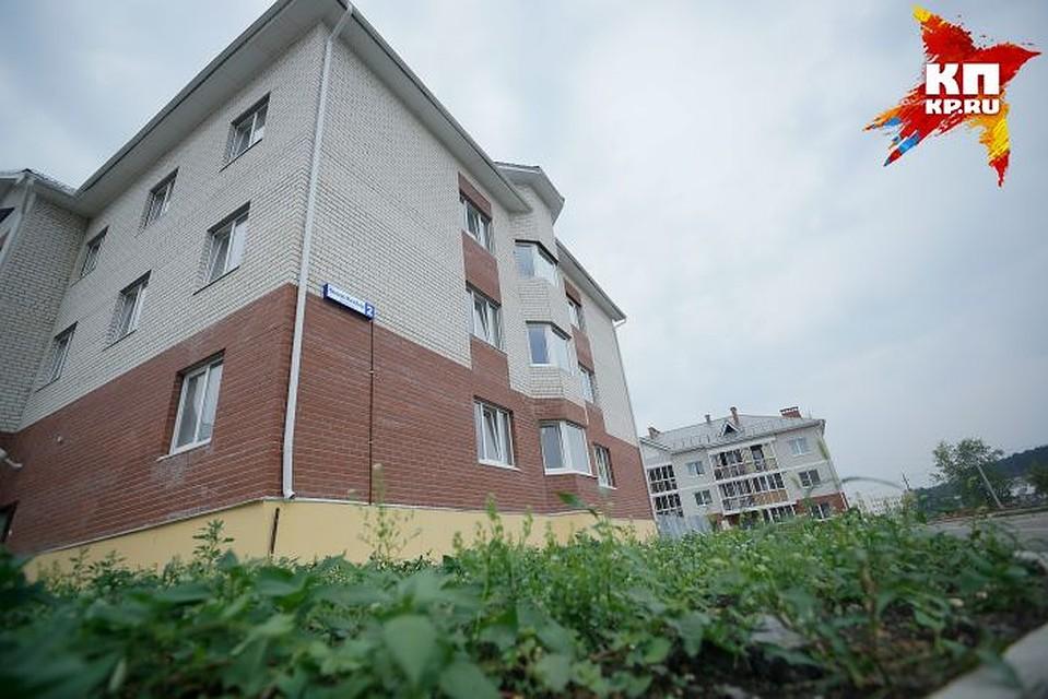 купить квартиру в казани в ипотеку без первоначального взноса быстрые займы спб