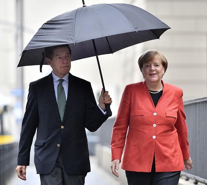 прекрасно, фото мужа ангела меркель какая вентиляция устанавливалась