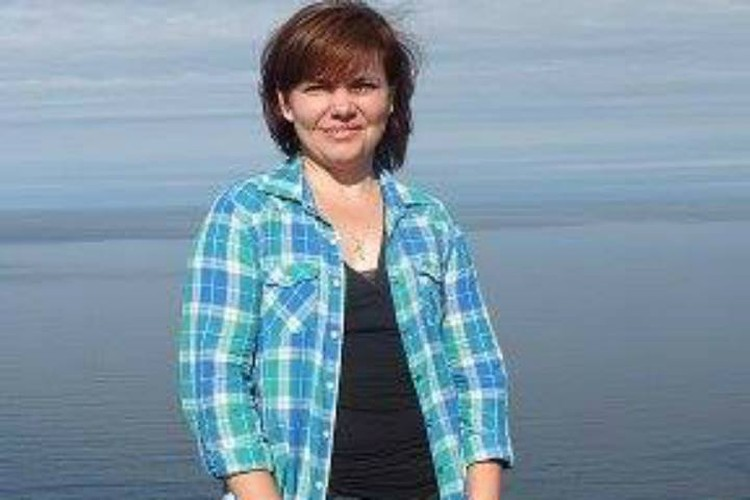 Выжившую в авиакатастрофе под Хабаровском 3-летнюю девочку ценой собственной жизни спасла ее крестная