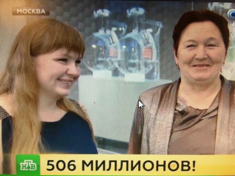 стоп-кадр, канал НТВ.