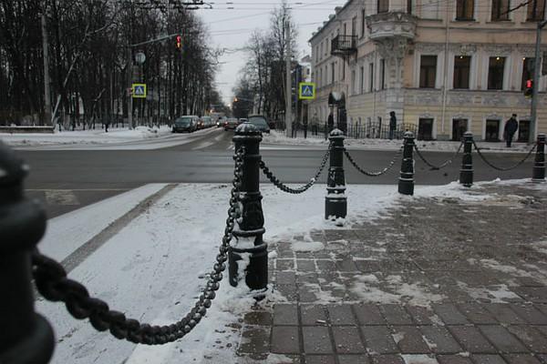 Продажа снегоуборочной техники село Большое Болдино (рц) Снегоуборщики Волчихинский район - сельское население