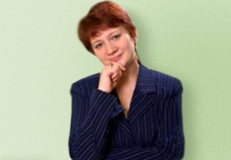 Учительница Наталья Васильевна прооперирована и уже пришла в сознание