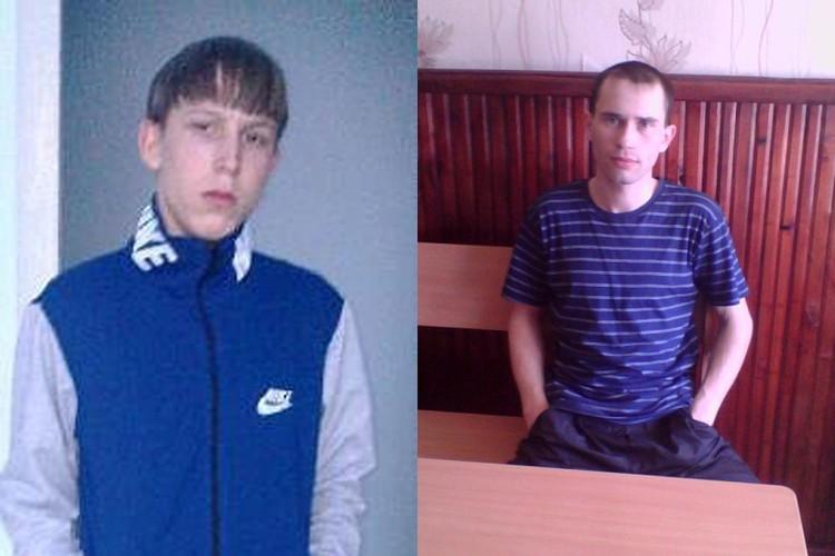 Добычей Купташкина и Сергеева становились мобильные телефоны