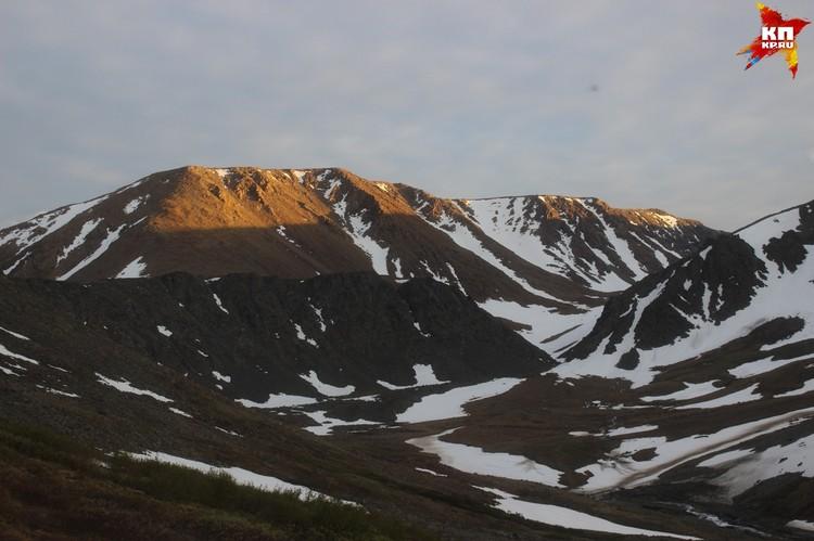Безвозмездная волонтерская деятельность по открытию новых маршрутов делает Арктику доступнее