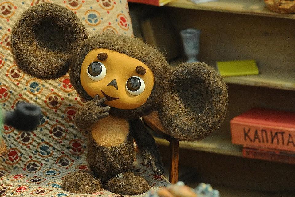 девочки кукольная анимация ссср можете купить