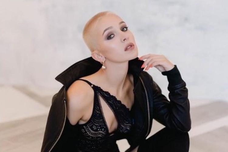 Новая девушка Сергея Шнурова – кто она?