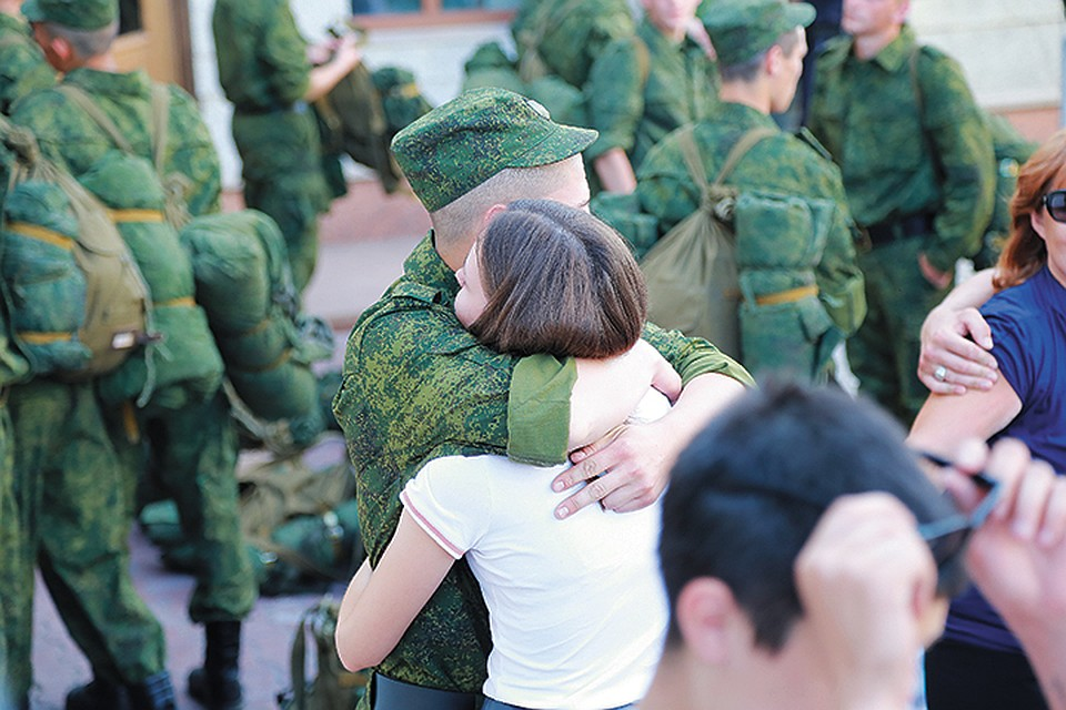 Военная ипотека после погашения кредита