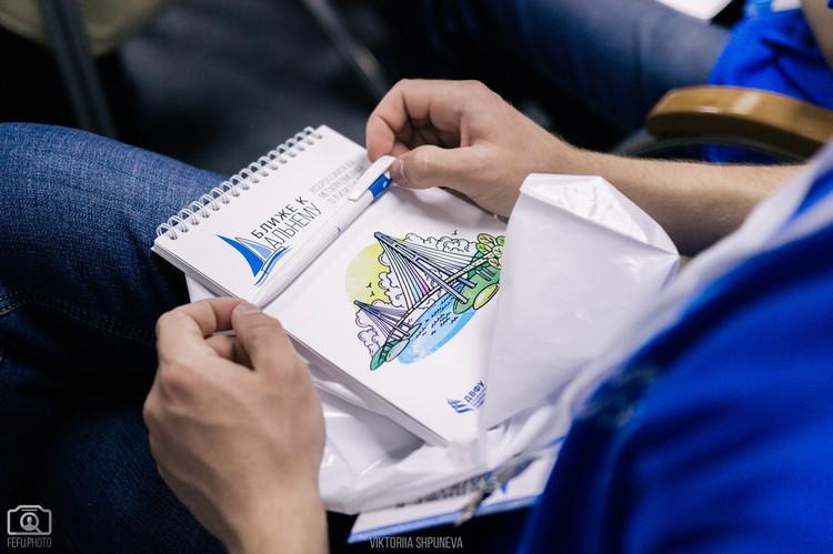 Олимпиада - отличная возможность получить дополнительные баллы к ЕГЭ. Автор фото: Анна ПЕРСИКОВА.