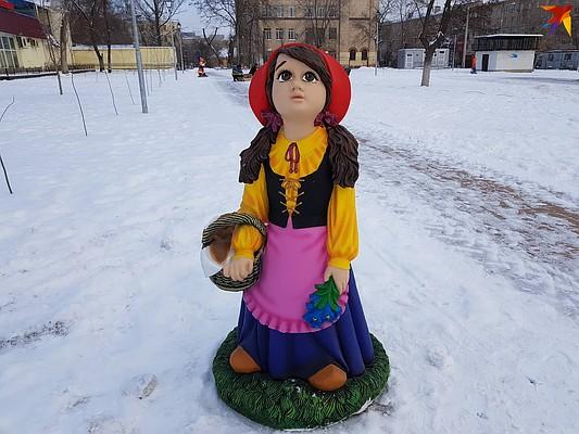 Екатерина СИМОХИНА