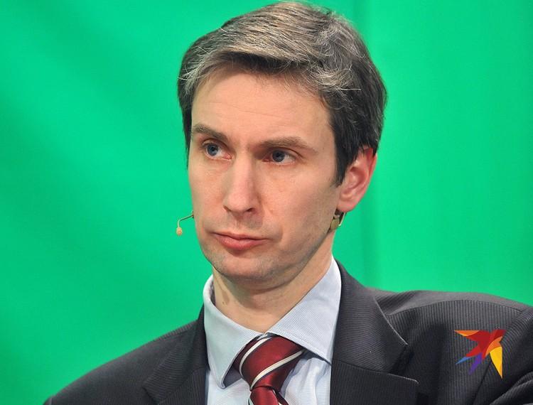 """Бывший лидер партии """"Социалистический Народный Фронт Литвы"""" Альгирдас Палецкис, уже больше месяца находится в тюрьме."""