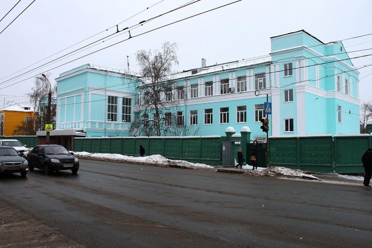 Макаров сбежал из психиатрической клиники почти месяц назад.