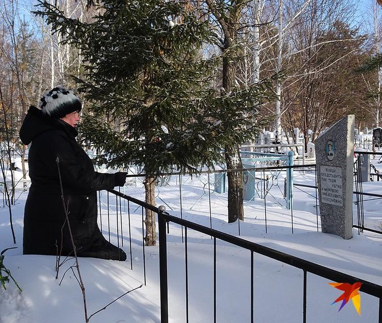 Дочь погибшей руководительницы группы Наталья Коровина уверена, причина смерти не в погодных условиях