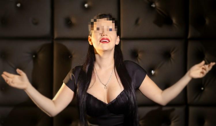 Чтобы исправить работу горе-хирурга и вернуться к прежней жизни, женщине потребовался целый год. Фото: личная страница в соцсети.