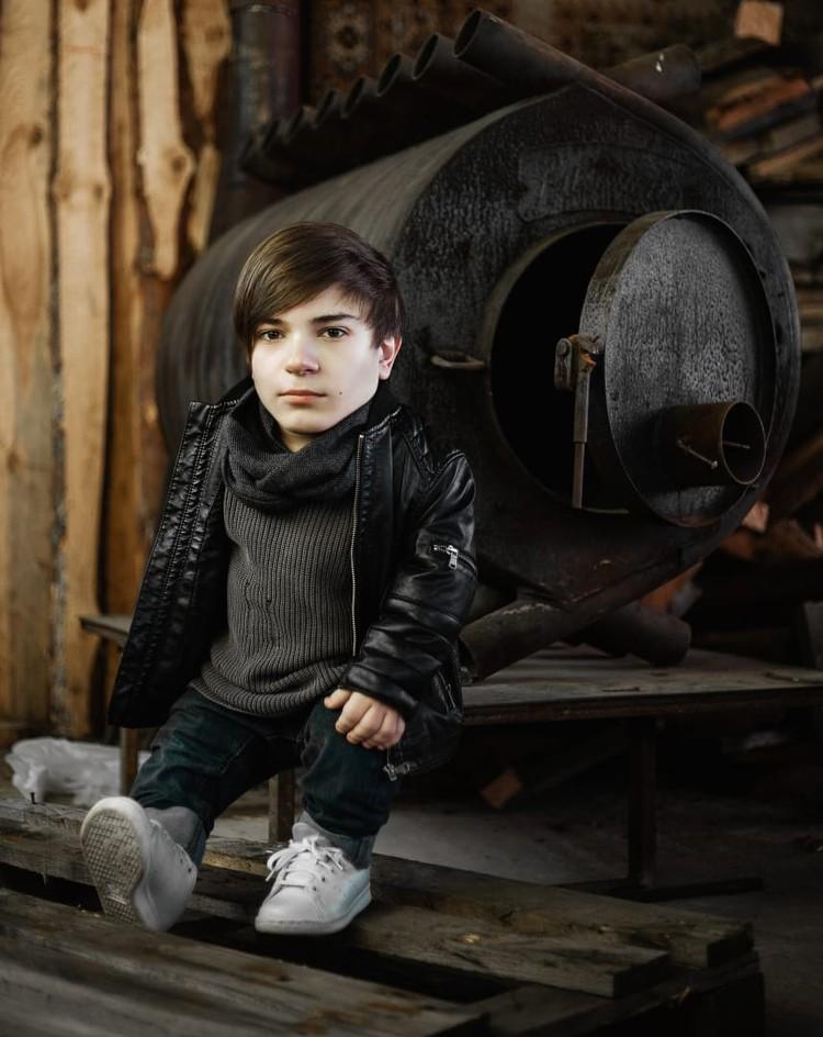 Фото: Данил Плужников
