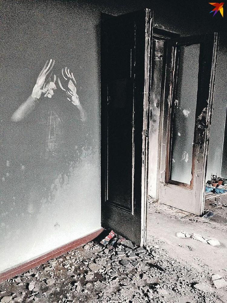 В Доме профсоюзов были заживо сожжены или убиты 45 человек