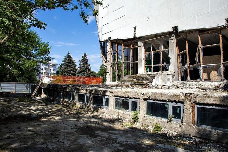 Фото: facebook.com/vladimir.verbitskiy