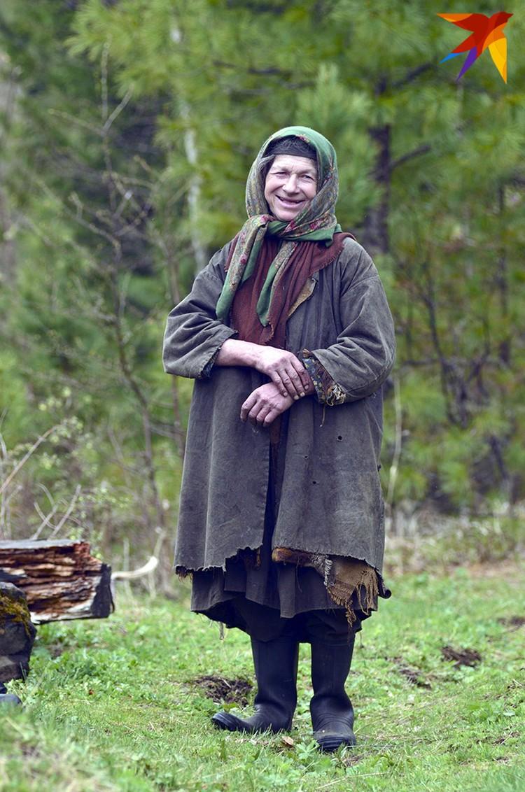 Для одних Агафья – легенда, уникальное явление, которое кощунственно оценивать расходами, трудозатратами. А для других – капризная старушка, живущая на всем готовом...