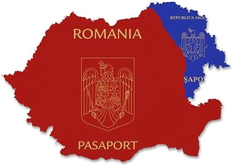 Получить второе гражданство весьма ответственный шаг и непростой процесс, как кажется на первый взгляд