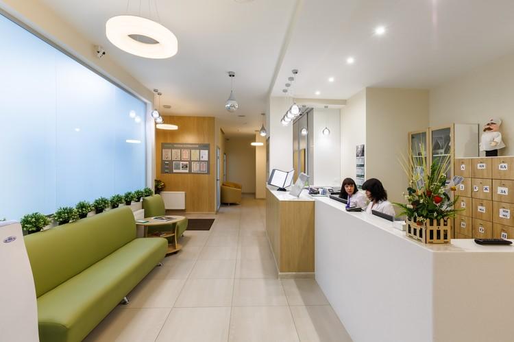 Фото: сеть медицинских клиник «Медэксперт»