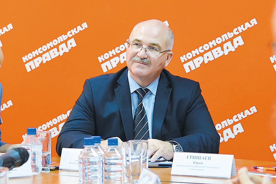 Кредит наличными в красноярске без справок и поручителей по паспорту 100000