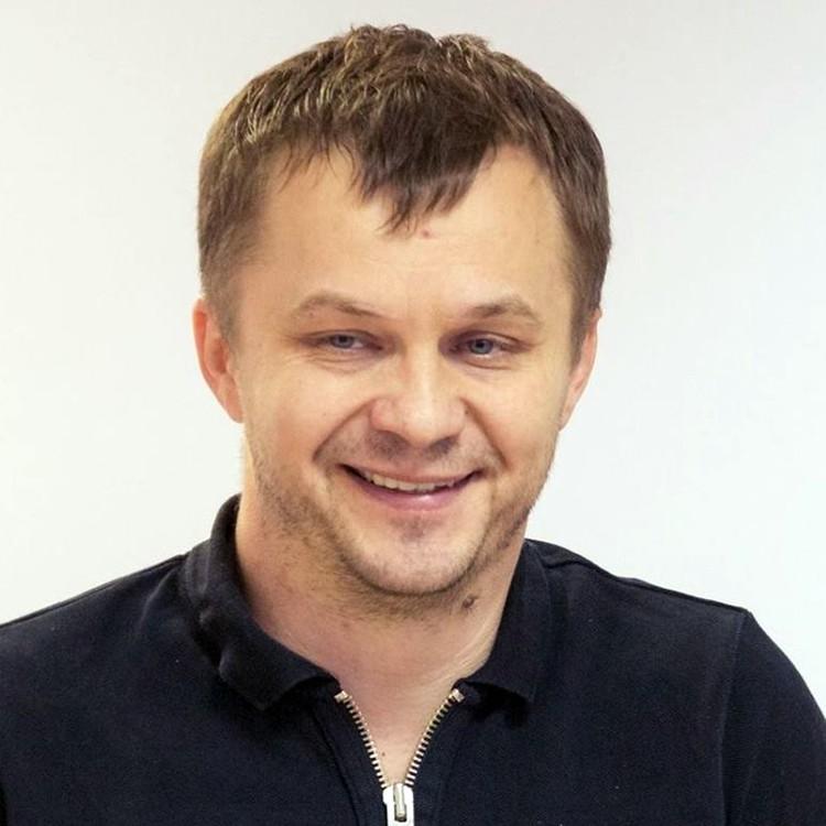 Вся Украина сейчас обсуждает новый «залет» министра развития экономики, торговли и сельского хозяйства Тимофея Милованова