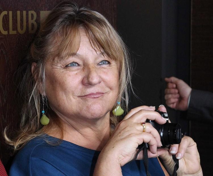 Мама будущей суперзвезды мирового кино Ирмелин Индербинкен назвала сына в честь великого Леонардо Да Винчи.
