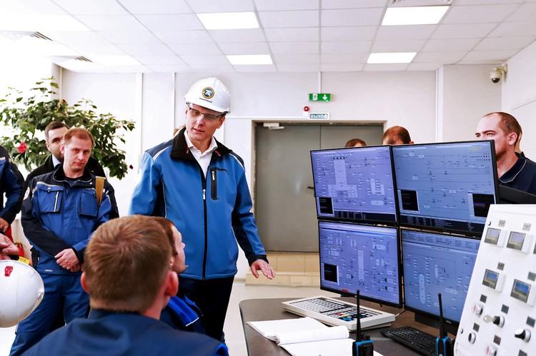 С 2011 по 2018 гг. Ростехнадзор провел на ТОАЗе более 95 проверок.