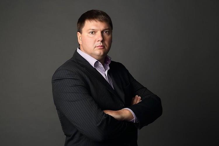 Адвокат Роман Лоторев уверен, что Дмитрий Иванов вполне может остаться без израильского гражданства.