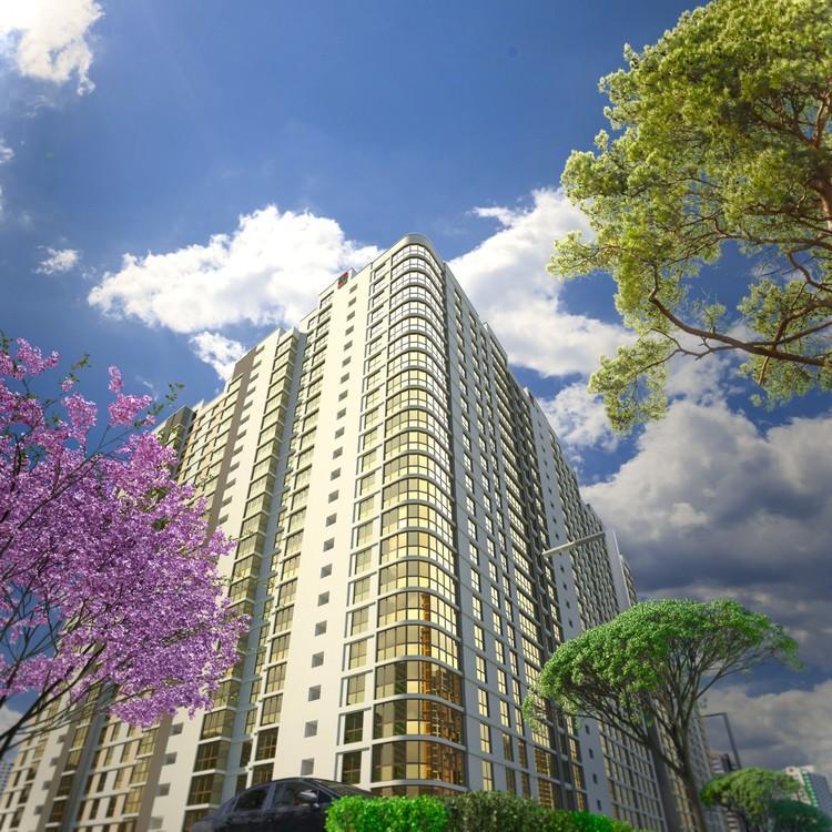 Пекин квартиры купить купить недвижимость болгарии бургас