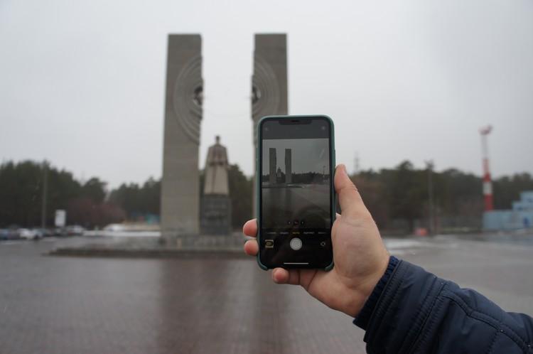 Смартфон вместе с аксессуарами обошелся Игорю почти в 100 тыс. руб.