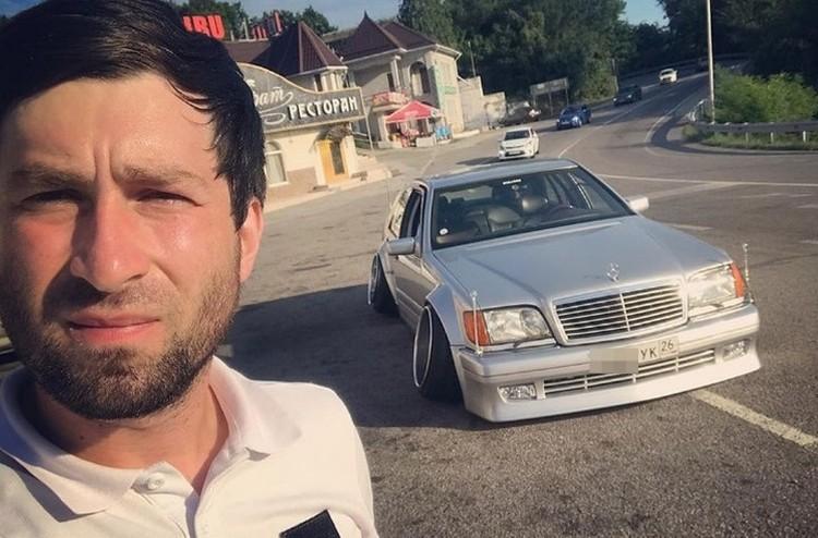 Автолюбители обсуждают необычную машину на форумах и в соцсетях