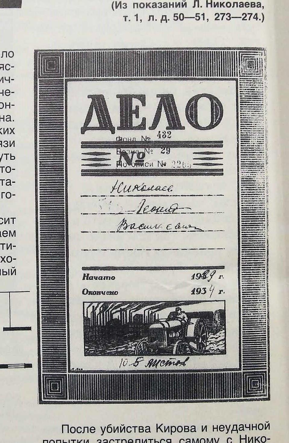 карта водителя киров срочно получить банковскую карту онлайн без прихода в банк