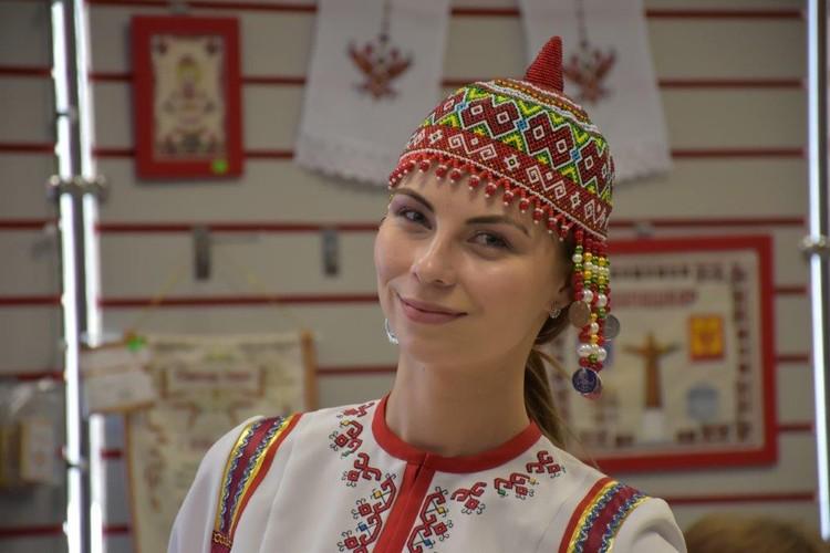 Автор фото: МАКСИМ БОГОДВИД/РИА Новости