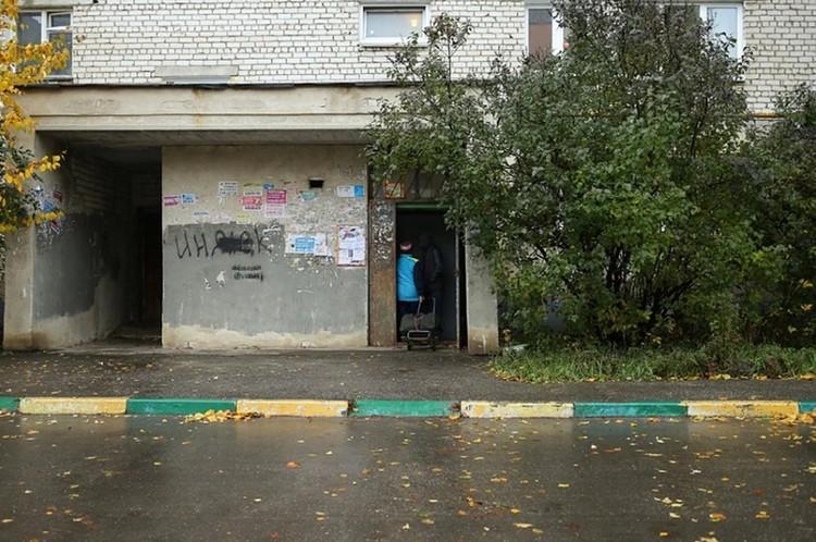 «Это победа!»: соседа, включавшего по ночам лошадиное ржание, обвинили в психологическом насилии