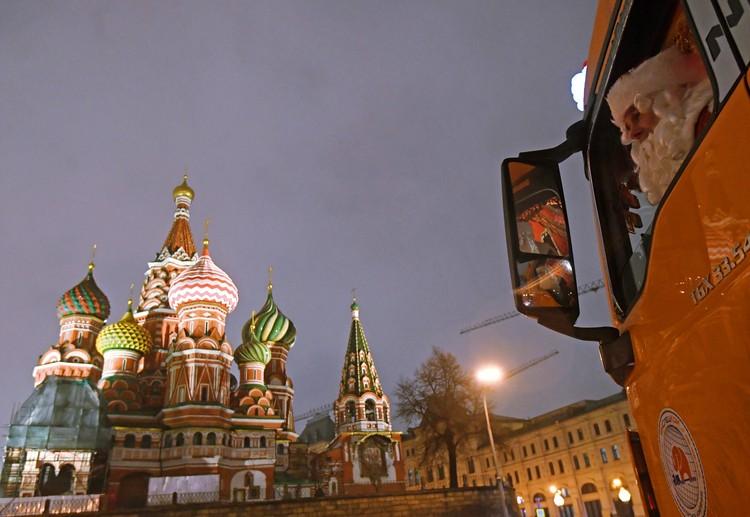 """Фото: пресс-служба ПАО """"Мегафон""""/РИА """"Новости"""""""