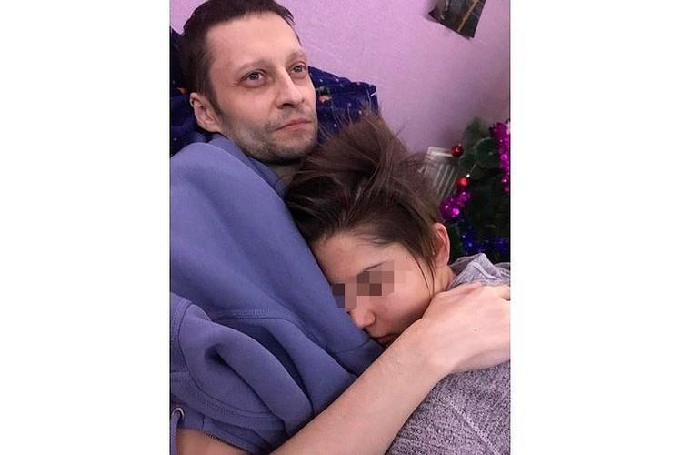 Андрей Павленко и его товарищи учредили фонд, который будет заниматься финансированием медиа, правдиво рассказывающих об онкологии. Половина суммы, собранной на сайте Patreon, будет переведена семье хирурга.