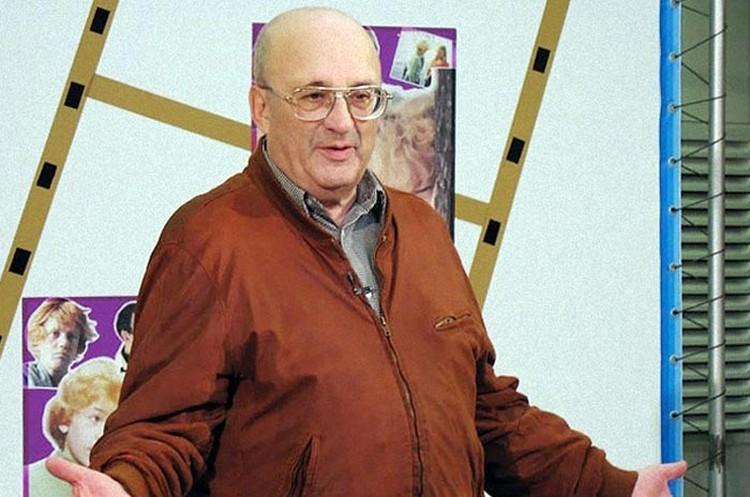 Последние два десятилетия Константин Леонидович мечтал снять продолжение «Приключений Электроника»