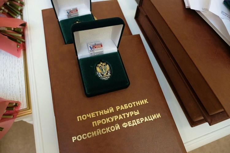 В Петербурге высокий показатель раскрываемости убийств