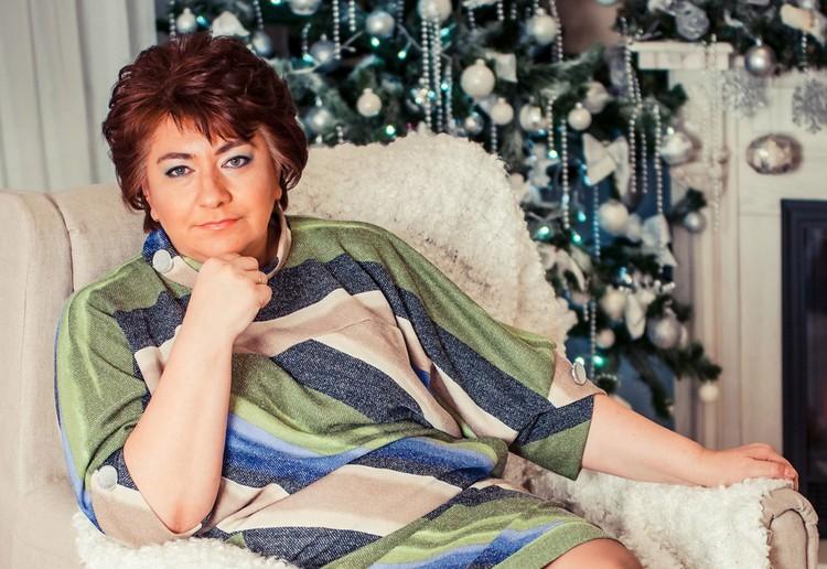 """Учительница Говорушкина Козлова Ирина Ахмадовна сделала все, чтобы воспрепятствовать работе «КП». На ее странице наркоторговец отмечен как """"лучший друг""""."""