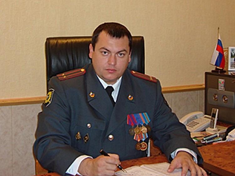 Александра Ходыча тоже просят привлечь к уголовной ответственности