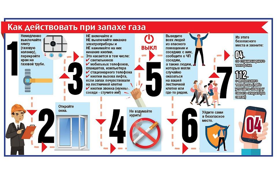 Оставить заявку на кредит альфа банк новосибирск