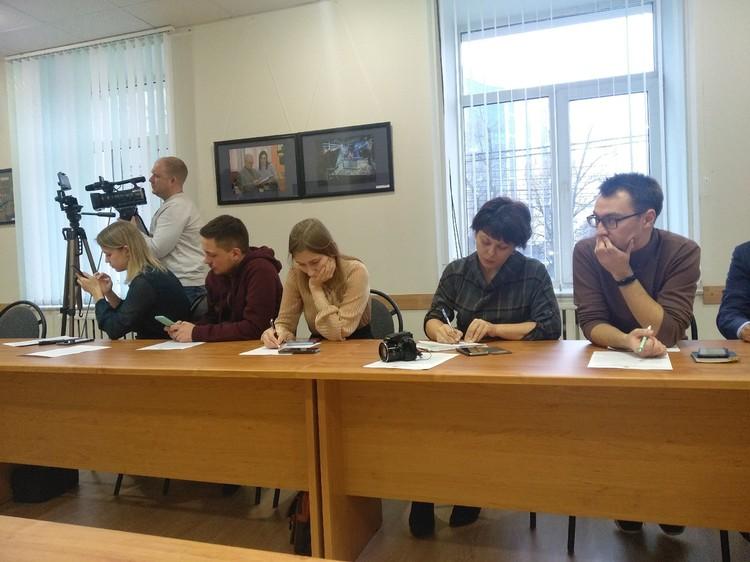 По данным курских турфирм, работающих в регионе, жителей Курской области сейчас в Китае нет