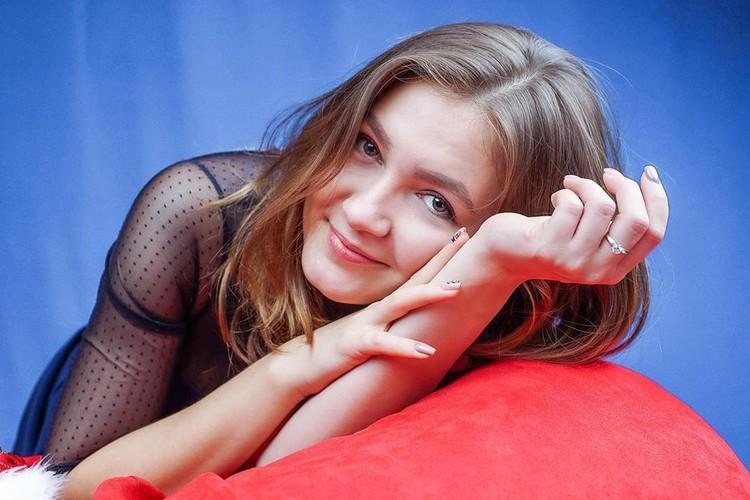 Одна из погибших - блогер Наталья Монакова