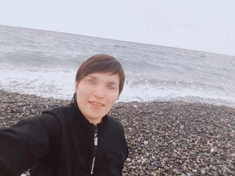 Эльвира переехала в Сочи четыре года назад из Абзелиловского района Башкирии. Фото: соцсети